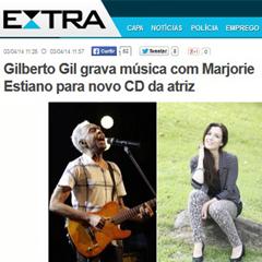 gil extra_p