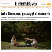 Jornal Ilmanifesto_p