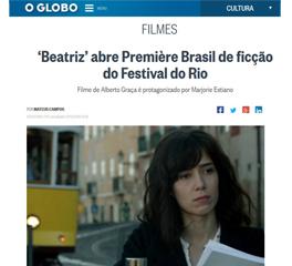 press Beatriz_1_p