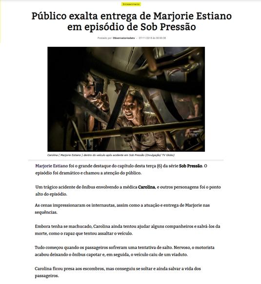 SOB PRESSAO_1