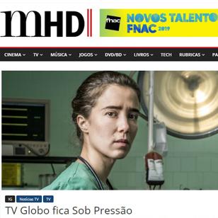 globo sob pressao portugal_peq