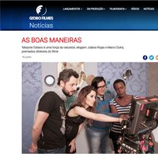 marjorie press_peq